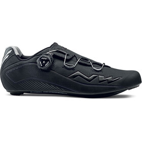 Northwave Flash 2 Carbon Shoes Men black